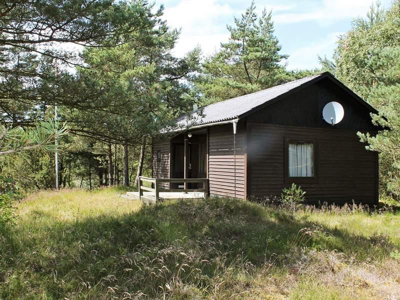 Zusatzbild Nr. 10 von Ferienhaus No. 94273 in Rømø