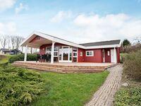 Ferienhaus No. 94362 in Hejls in Hejls - kleines Detailbild