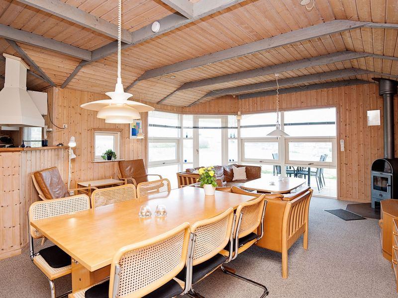 Zusatzbild Nr. 01 von Ferienhaus No. 94362 in Hejls