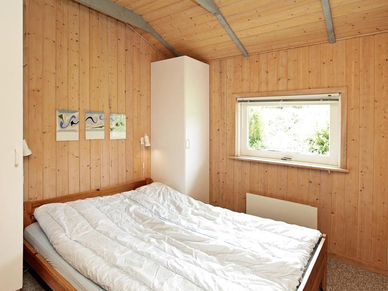 Zusatzbild Nr. 03 von Ferienhaus No. 94362 in Hejls