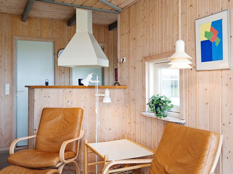 Zusatzbild Nr. 05 von Ferienhaus No. 94362 in Hejls
