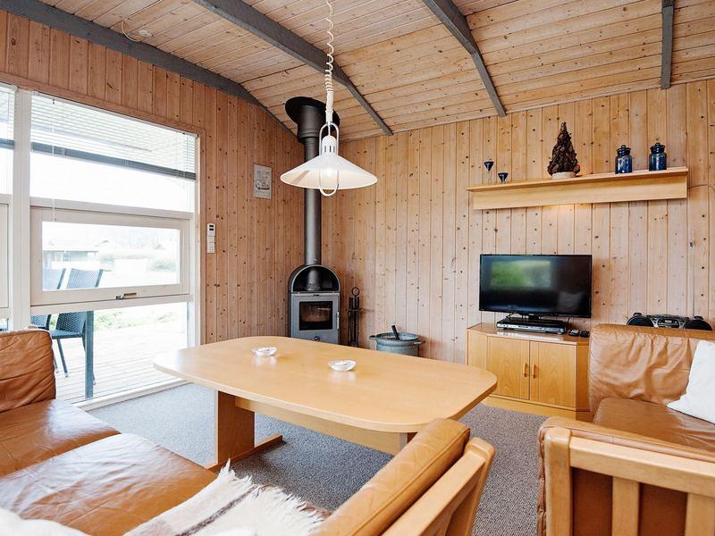 Zusatzbild Nr. 06 von Ferienhaus No. 94362 in Hejls