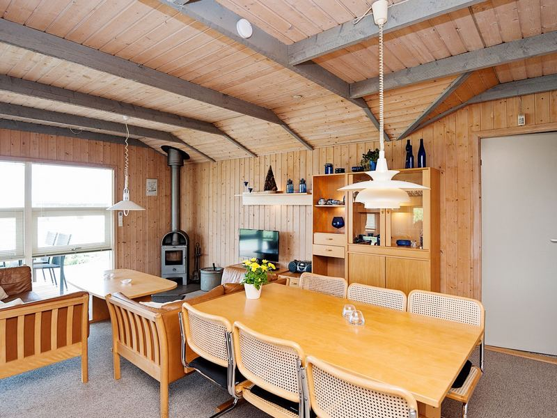 Zusatzbild Nr. 07 von Ferienhaus No. 94362 in Hejls