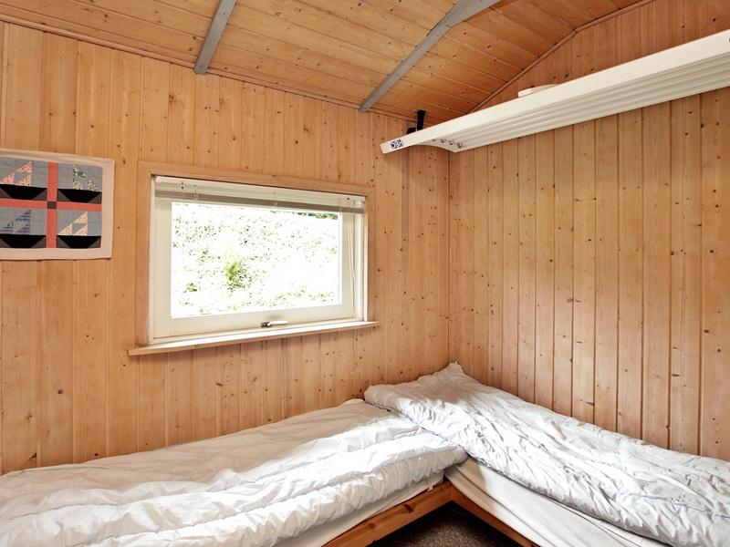 Zusatzbild Nr. 12 von Ferienhaus No. 94362 in Hejls
