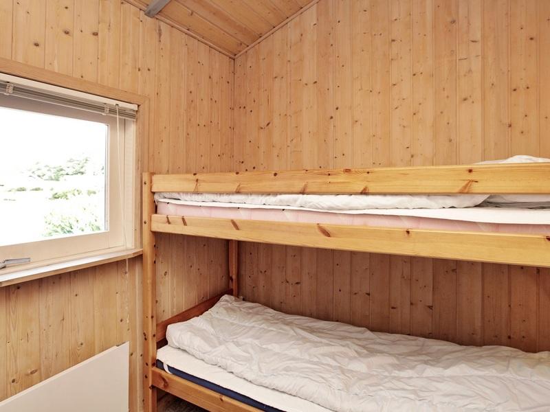 Zusatzbild Nr. 13 von Ferienhaus No. 94362 in Hejls