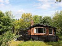 Ferienhaus No. 94371 in Spøttrup in Spøttrup - kleines Detailbild