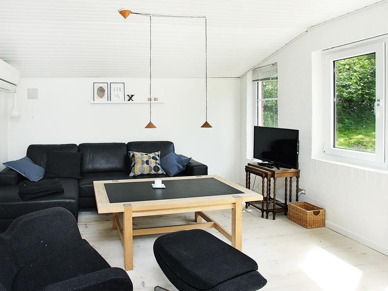 Zusatzbild Nr. 05 von Ferienhaus No. 94371 in Sp�ttrup