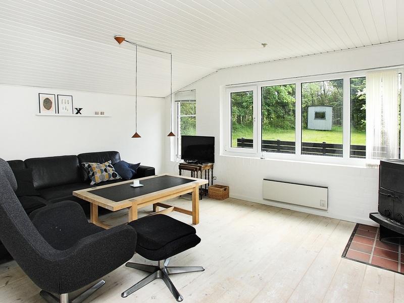 Zusatzbild Nr. 06 von Ferienhaus No. 94371 in Sp�ttrup