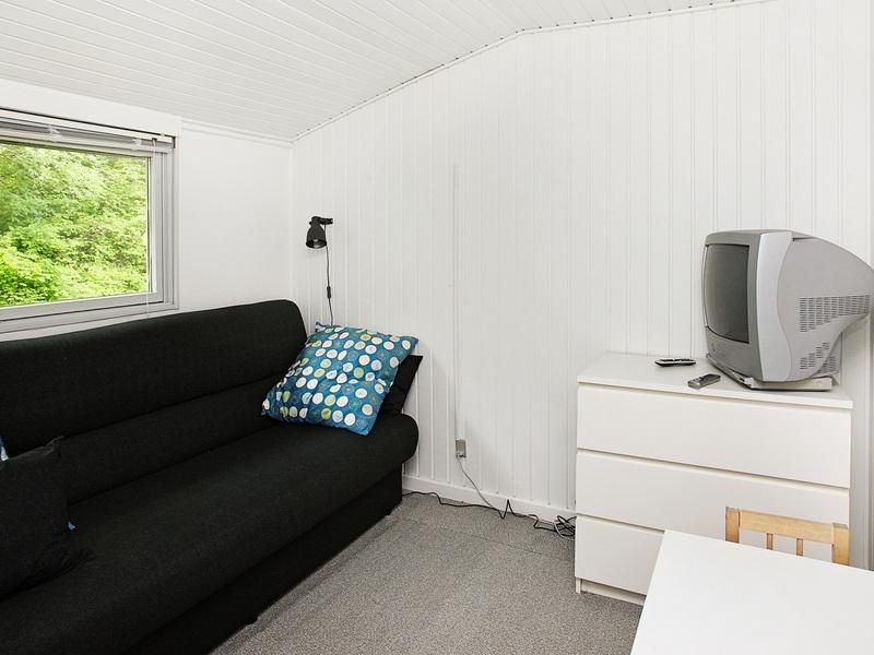 Zusatzbild Nr. 10 von Ferienhaus No. 94371 in Sp�ttrup