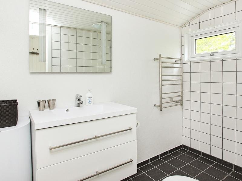 Zusatzbild Nr. 12 von Ferienhaus No. 94371 in Sp�ttrup