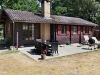 Ferienhaus No. 94377 in Hornb�k in Hornb�k - kleines Detailbild