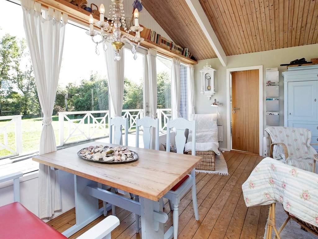 Zusatzbild Nr. 01 von Ferienhaus No. 94386 in Sæby