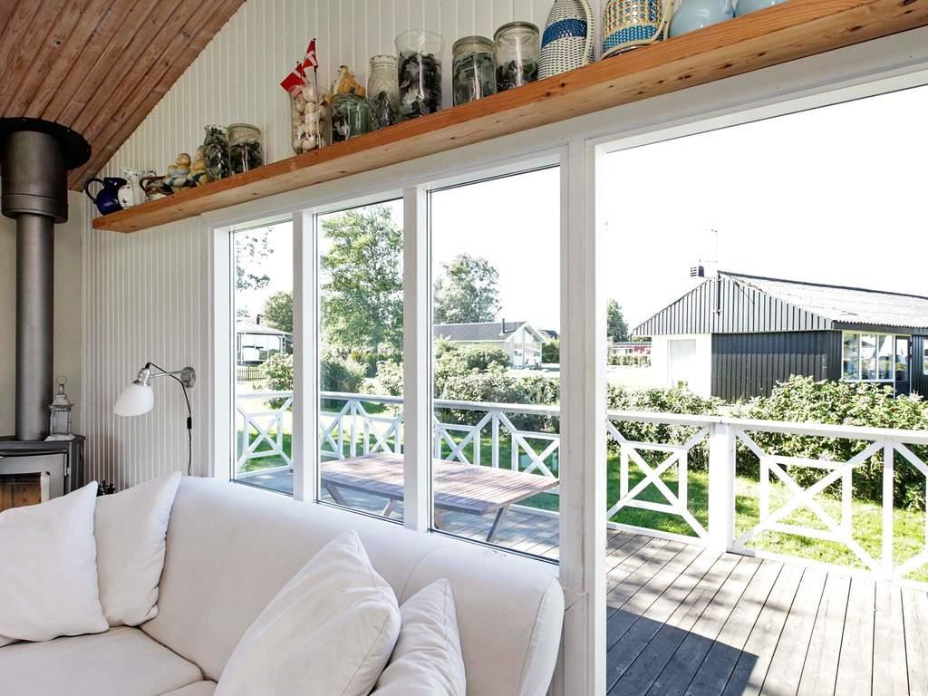 Zusatzbild Nr. 07 von Ferienhaus No. 94386 in Sæby