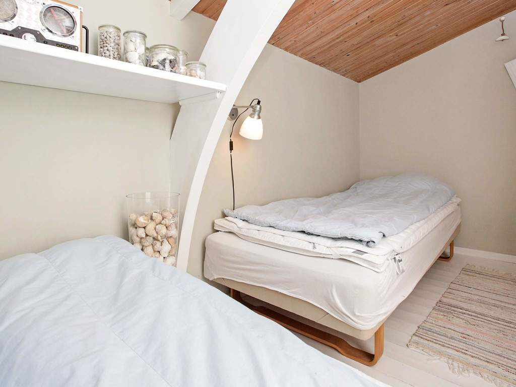 Zusatzbild Nr. 11 von Ferienhaus No. 94386 in Sæby