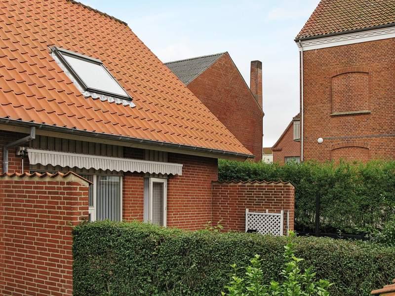 Umgebung von Ferienhaus No. 94474 in Struer