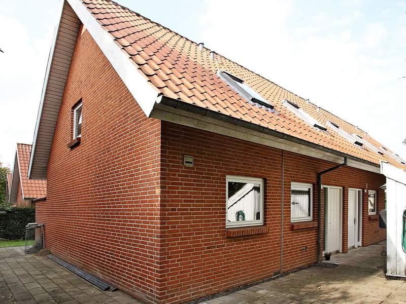 Zusatzbild Nr. 01 von Ferienhaus No. 94474 in Struer