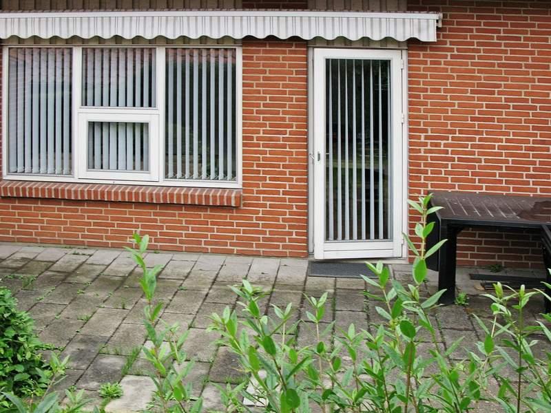 Zusatzbild Nr. 02 von Ferienhaus No. 94474 in Struer