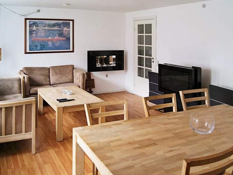 Zusatzbild Nr. 03 von Ferienhaus No. 94474 in Struer