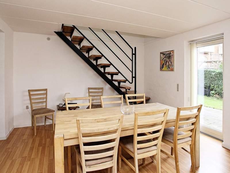 Zusatzbild Nr. 04 von Ferienhaus No. 94474 in Struer