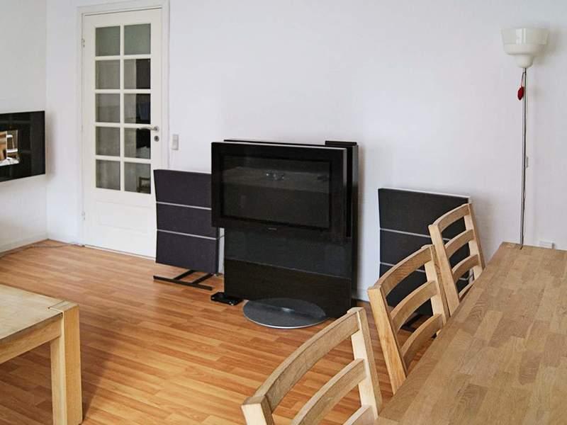 Zusatzbild Nr. 07 von Ferienhaus No. 94474 in Struer