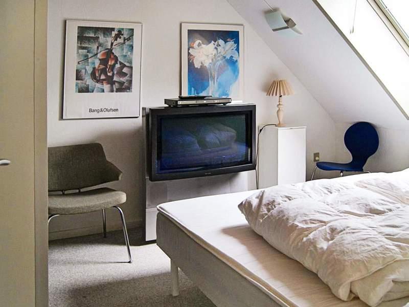 Zusatzbild Nr. 09 von Ferienhaus No. 94474 in Struer