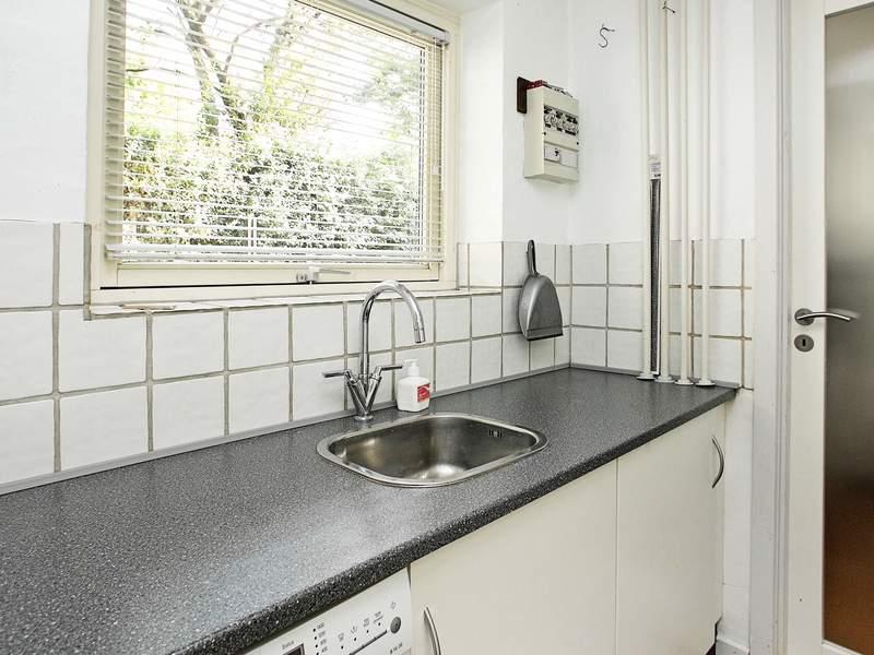 Zusatzbild Nr. 11 von Ferienhaus No. 94474 in Struer