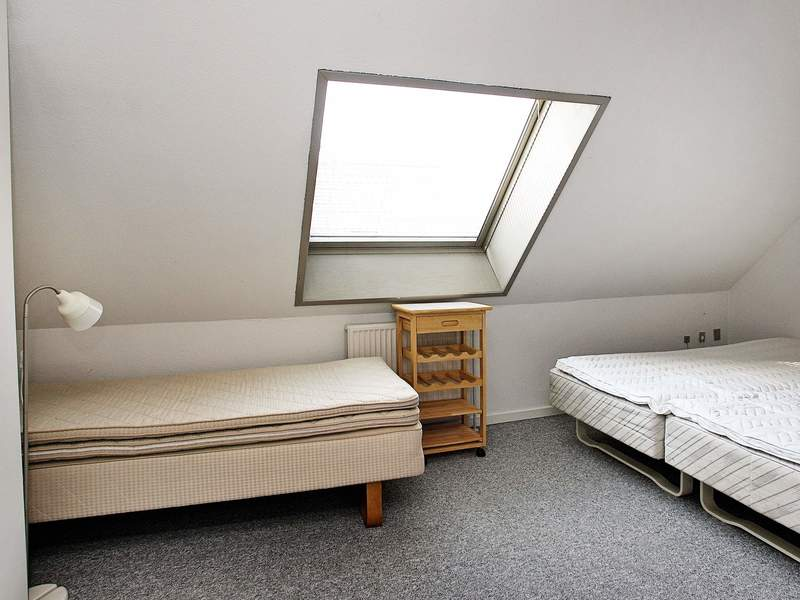 Zusatzbild Nr. 13 von Ferienhaus No. 94474 in Struer