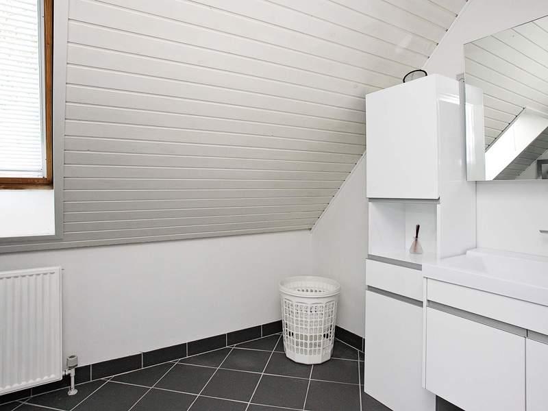 Zusatzbild Nr. 14 von Ferienhaus No. 94474 in Struer