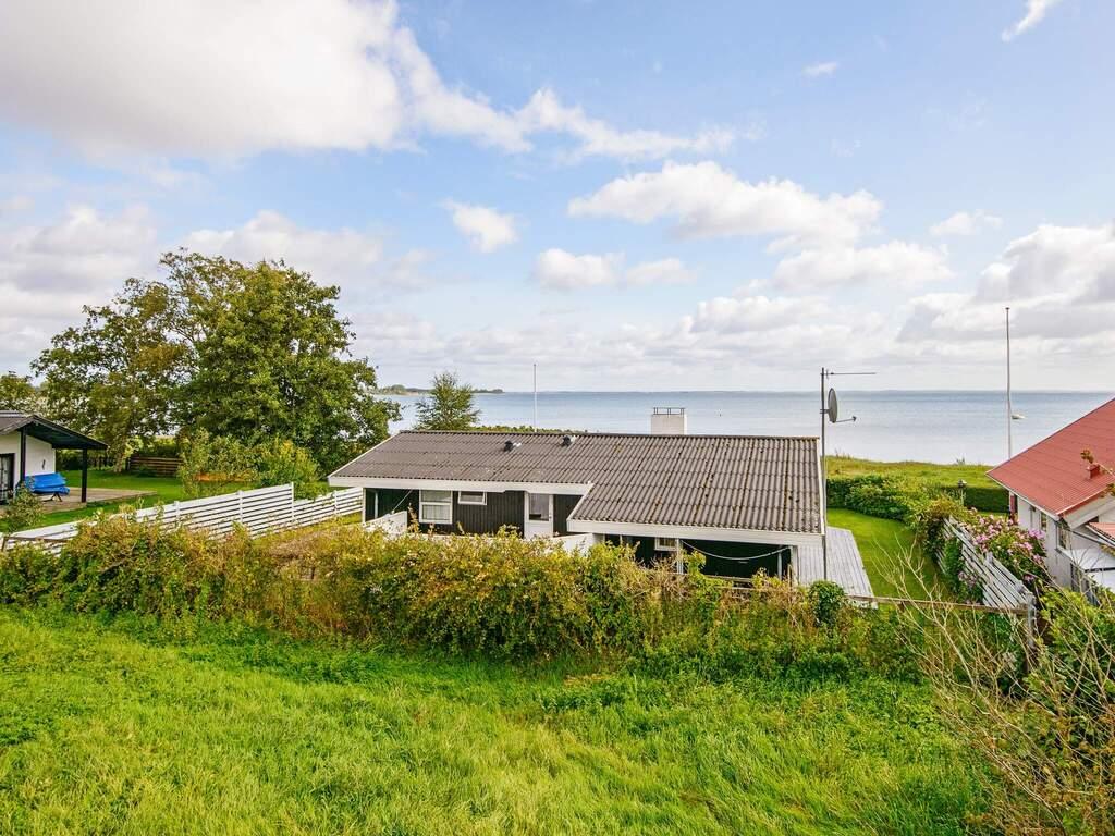 Zusatzbild Nr. 01 von Ferienhaus No. 94476 in Sjølund