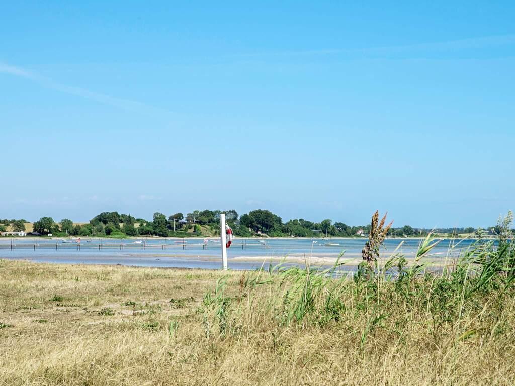 Zusatzbild Nr. 02 von Ferienhaus No. 94476 in Sjølund