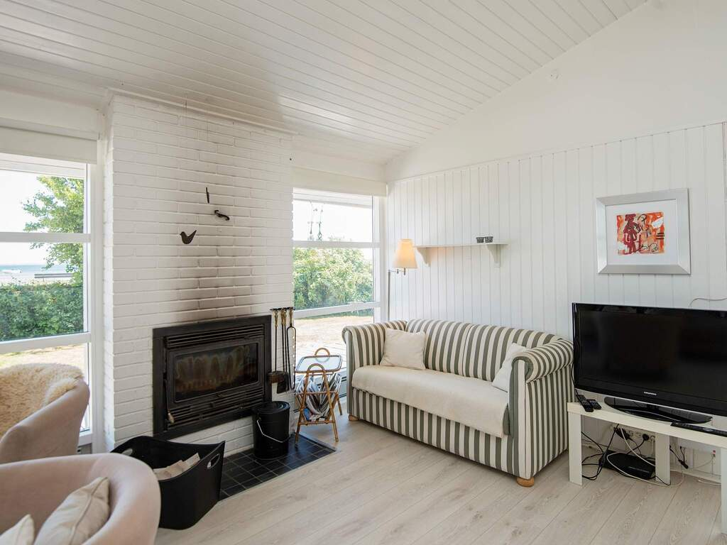 Zusatzbild Nr. 06 von Ferienhaus No. 94476 in Sjølund