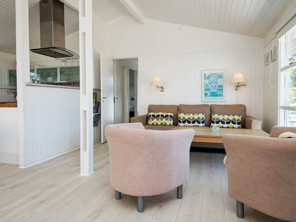Zusatzbild Nr. 07 von Ferienhaus No. 94476 in Sjølund
