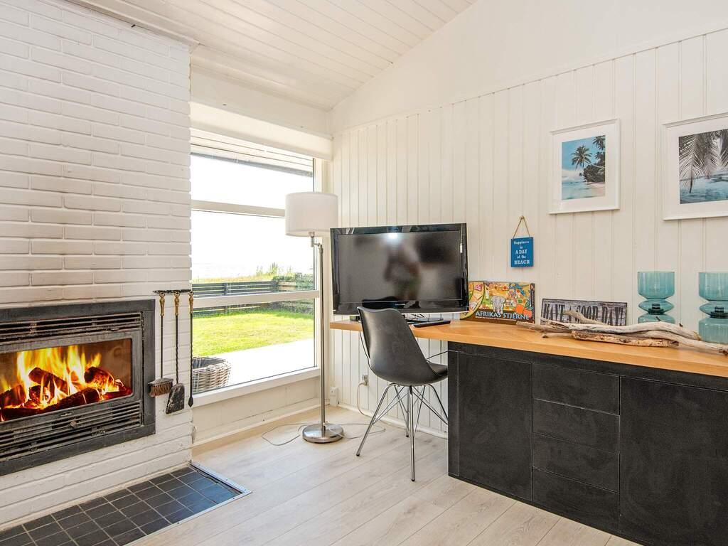 Zusatzbild Nr. 08 von Ferienhaus No. 94476 in Sjølund