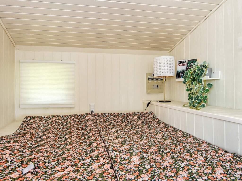 Zusatzbild Nr. 11 von Ferienhaus No. 94476 in Sjølund