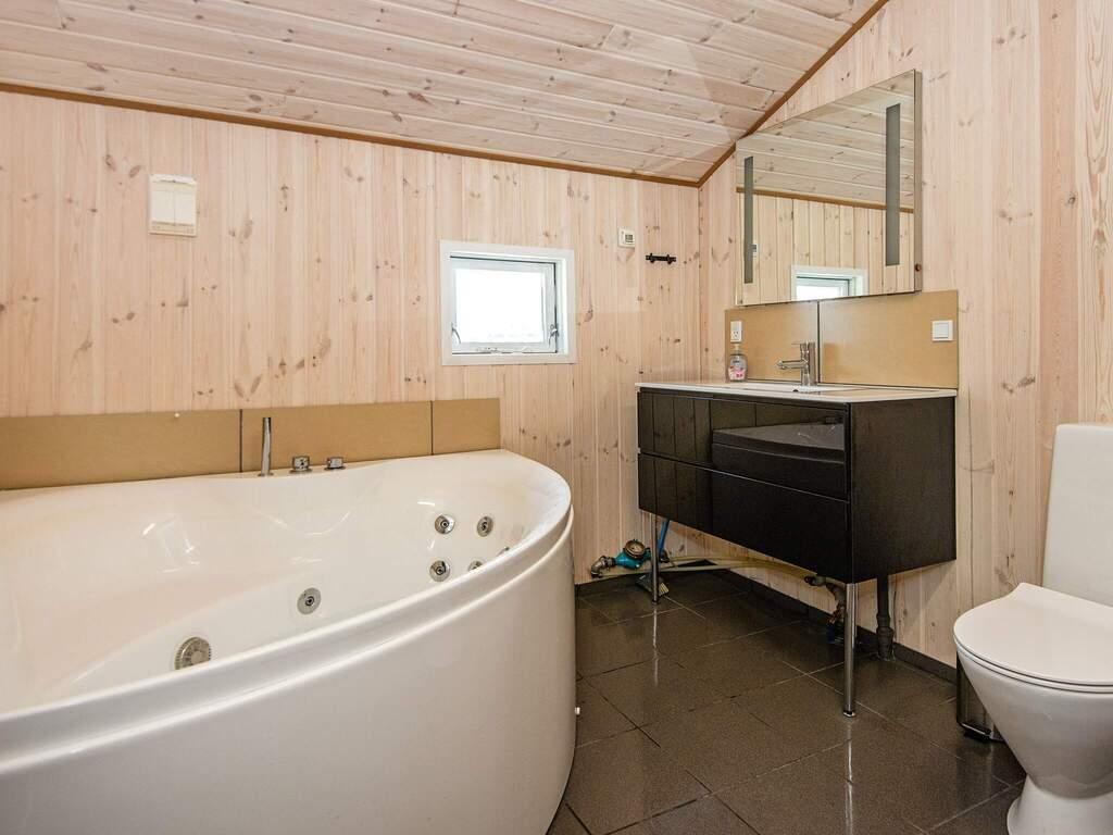 Zusatzbild Nr. 02 von Ferienhaus No. 94611 in Hejls