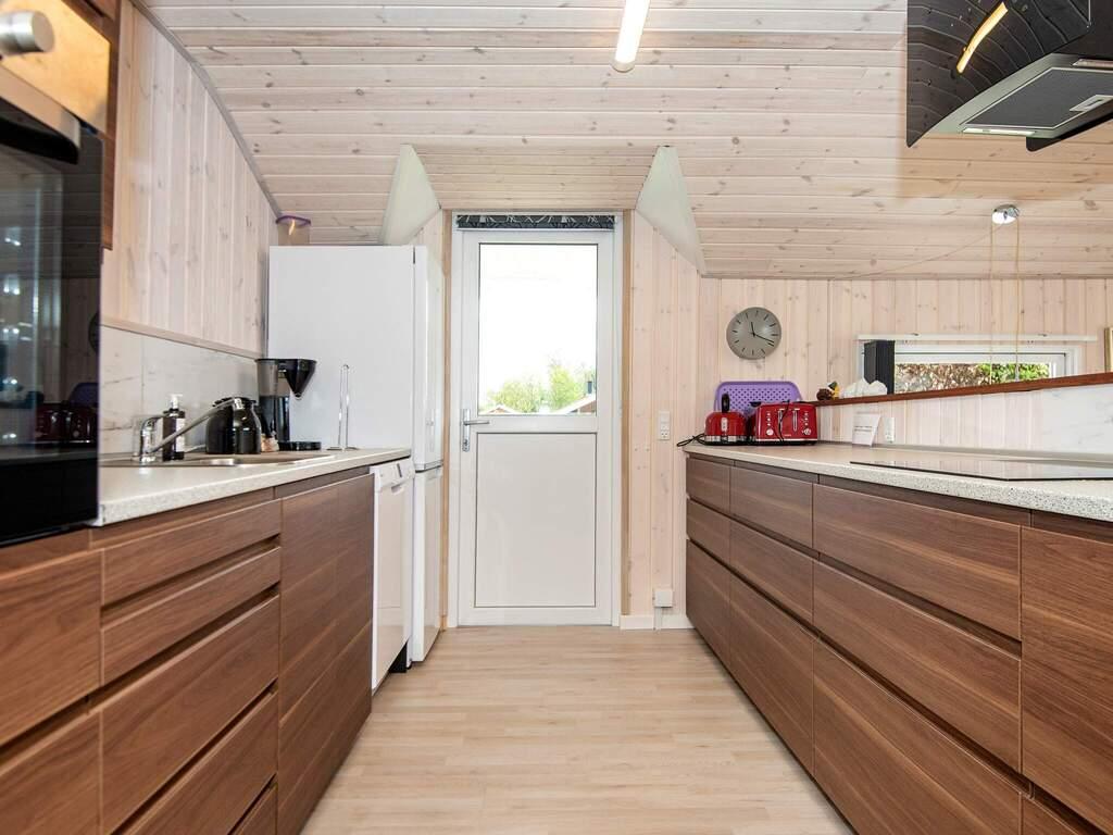 Zusatzbild Nr. 06 von Ferienhaus No. 94611 in Hejls