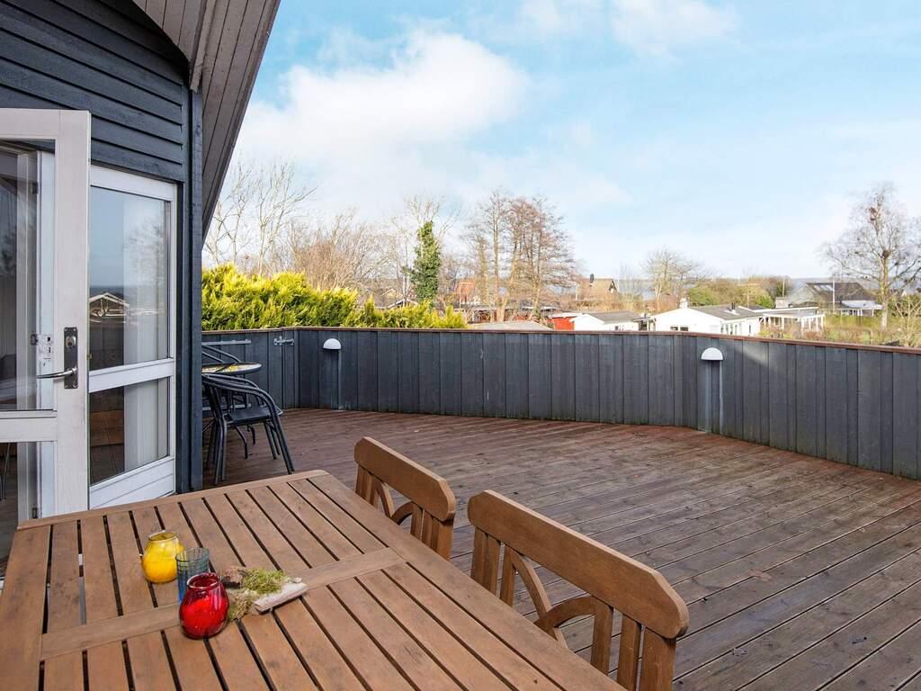Zusatzbild Nr. 01 von Ferienhaus No. 94612 in Sjølund