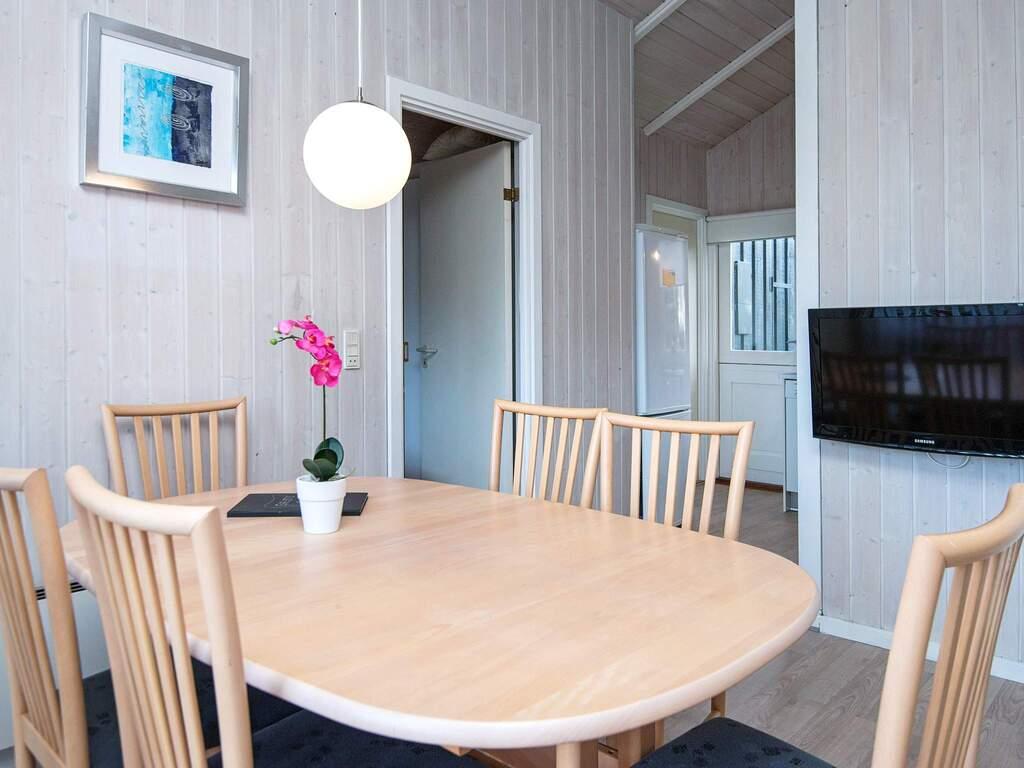 Zusatzbild Nr. 02 von Ferienhaus No. 94612 in Sjølund