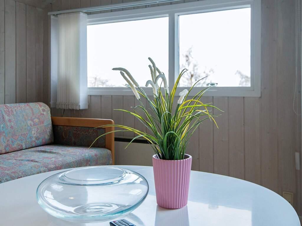 Zusatzbild Nr. 03 von Ferienhaus No. 94612 in Sjølund