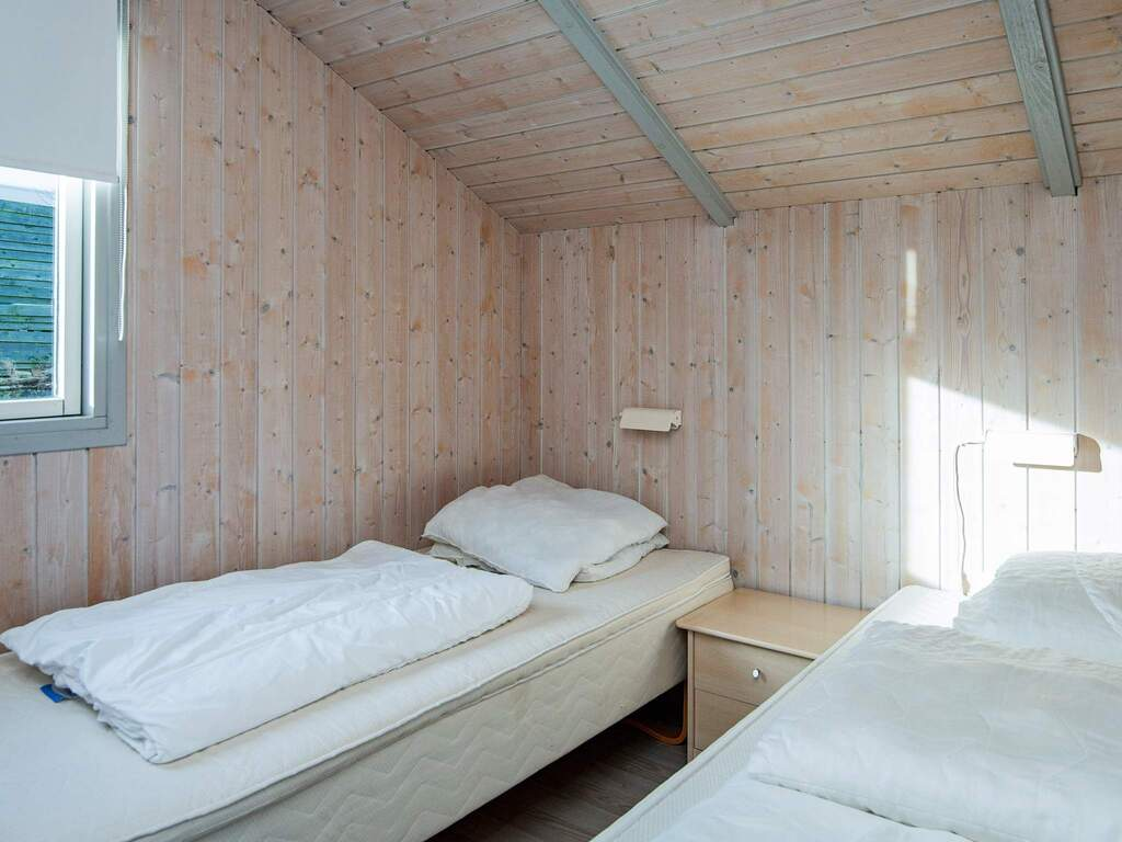 Zusatzbild Nr. 05 von Ferienhaus No. 94612 in Sjølund