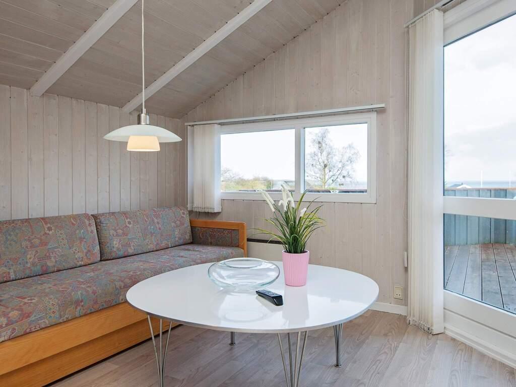 Zusatzbild Nr. 07 von Ferienhaus No. 94612 in Sjølund
