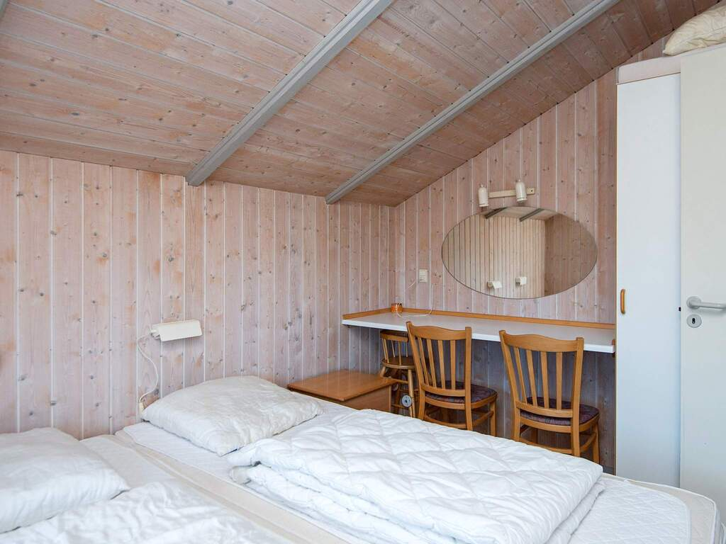 Zusatzbild Nr. 08 von Ferienhaus No. 94612 in Sjølund