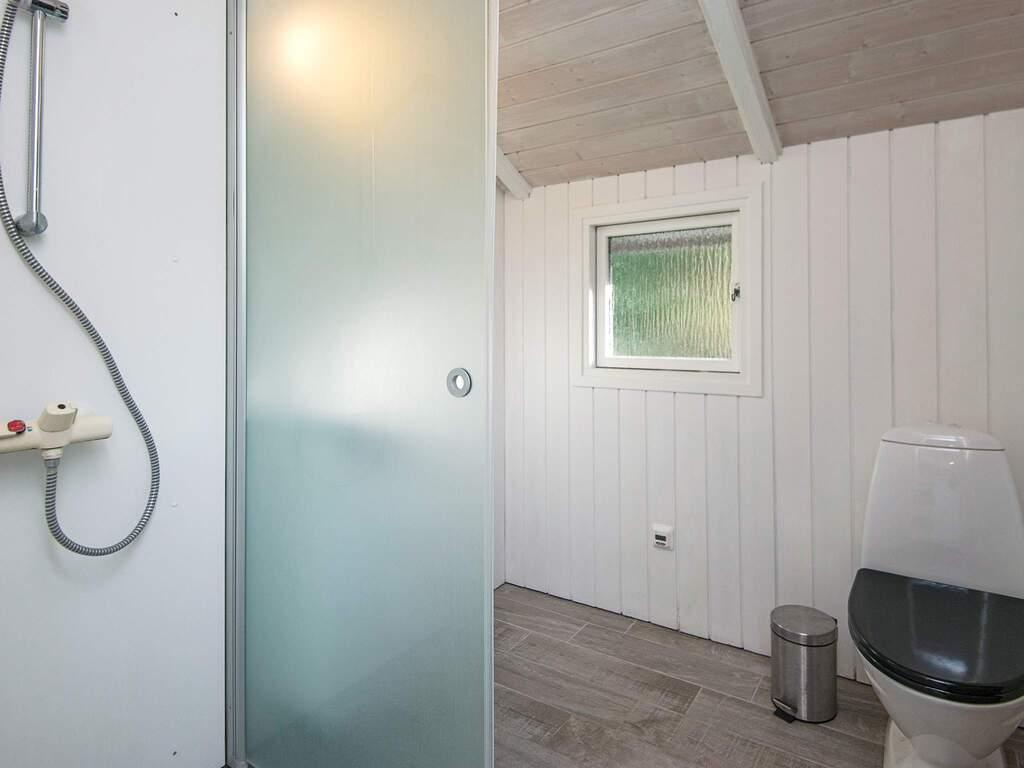 Zusatzbild Nr. 09 von Ferienhaus No. 94612 in Sjølund