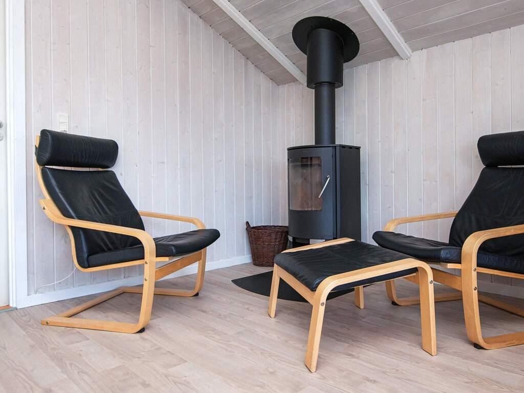 Zusatzbild Nr. 10 von Ferienhaus No. 94612 in Sjølund