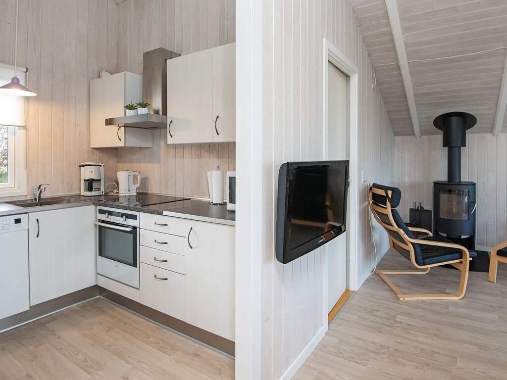Zusatzbild Nr. 11 von Ferienhaus No. 94612 in Sjølund