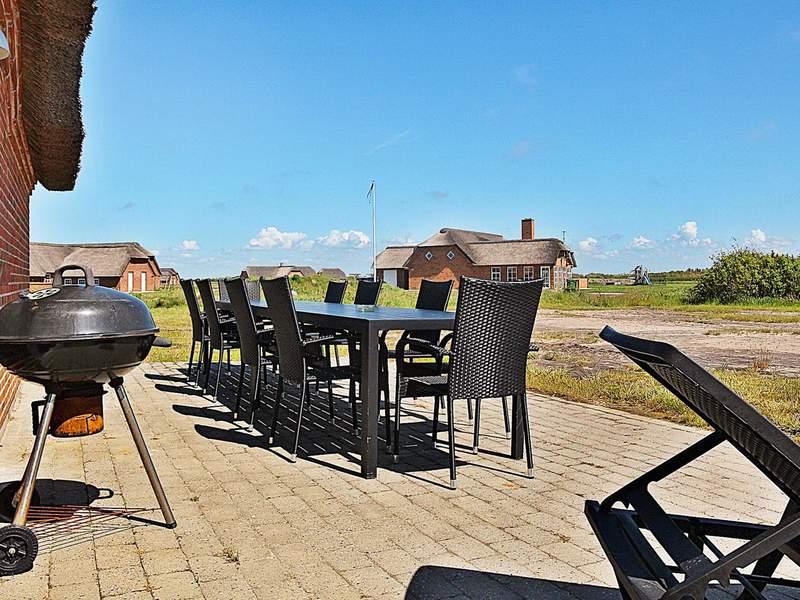 Umgebung von Ferienhaus No. 94617 in Ulfborg
