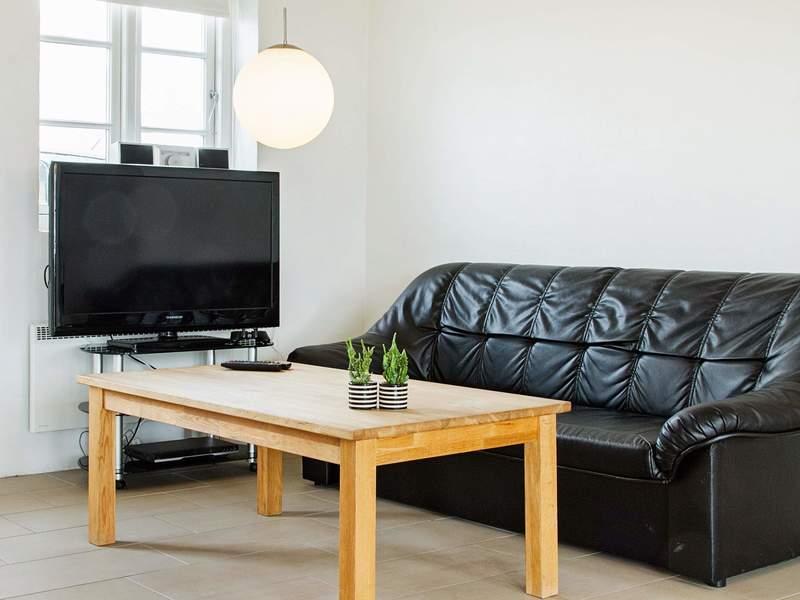 Zusatzbild Nr. 03 von Ferienhaus No. 94617 in Ulfborg
