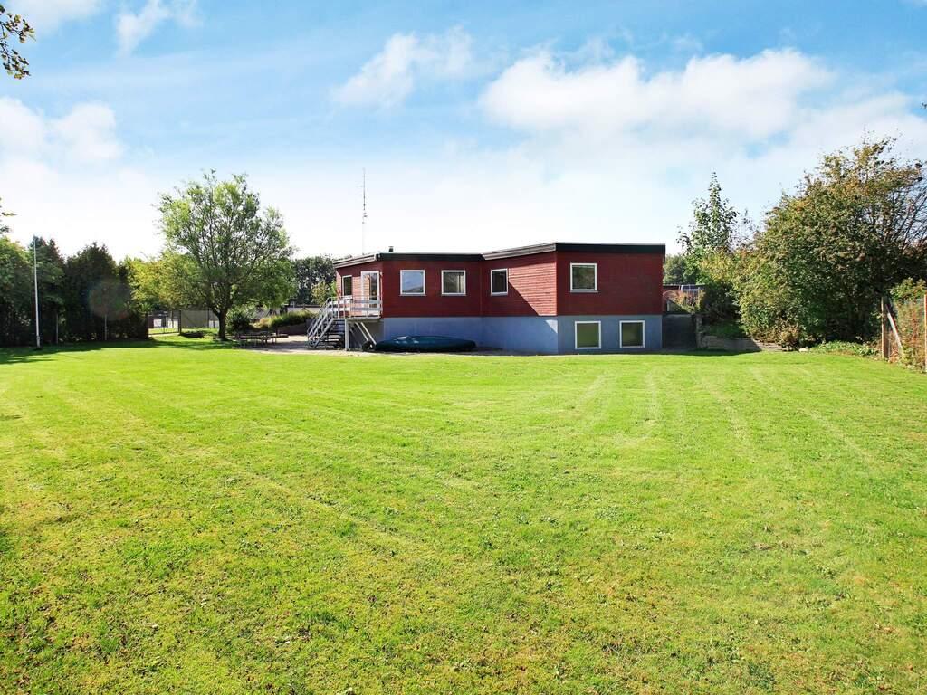 Umgebung von Ferienhaus No. 94722 in Nordborg