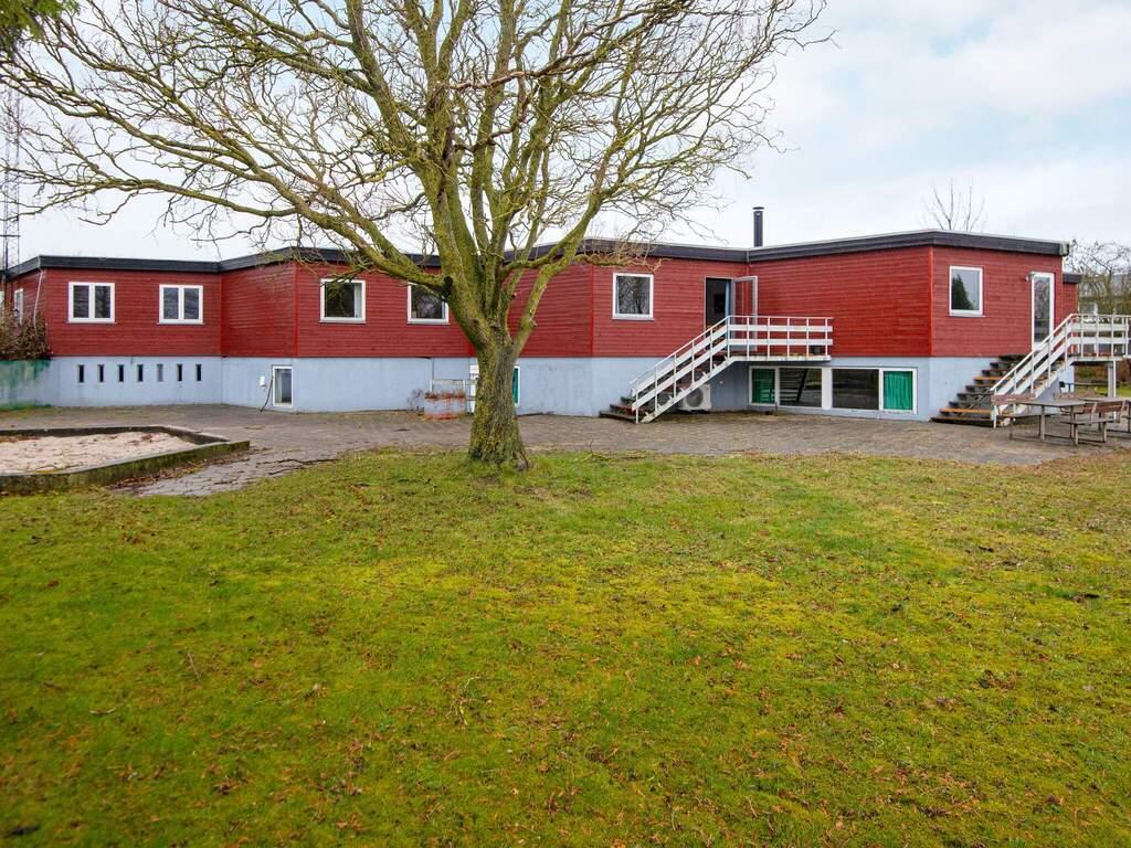 Zusatzbild Nr. 01 von Ferienhaus No. 94722 in Nordborg