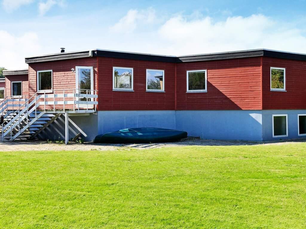 Zusatzbild Nr. 02 von Ferienhaus No. 94722 in Nordborg